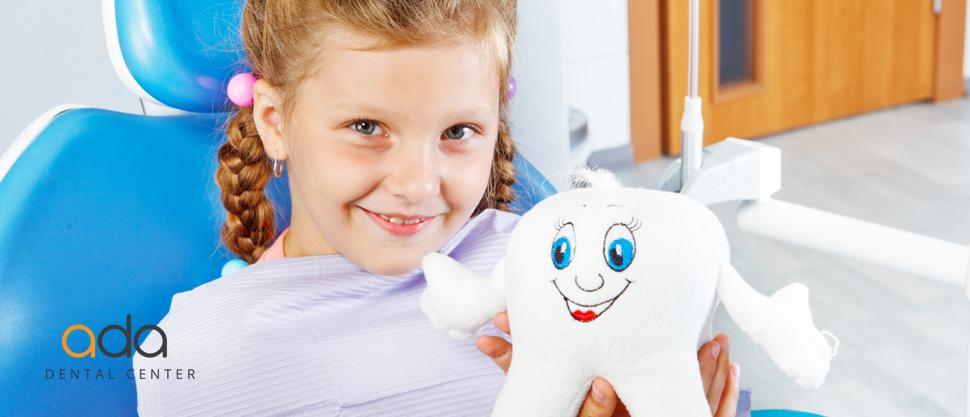 Consumul glucidelor sănătoase, în prevenția cariilor la copii